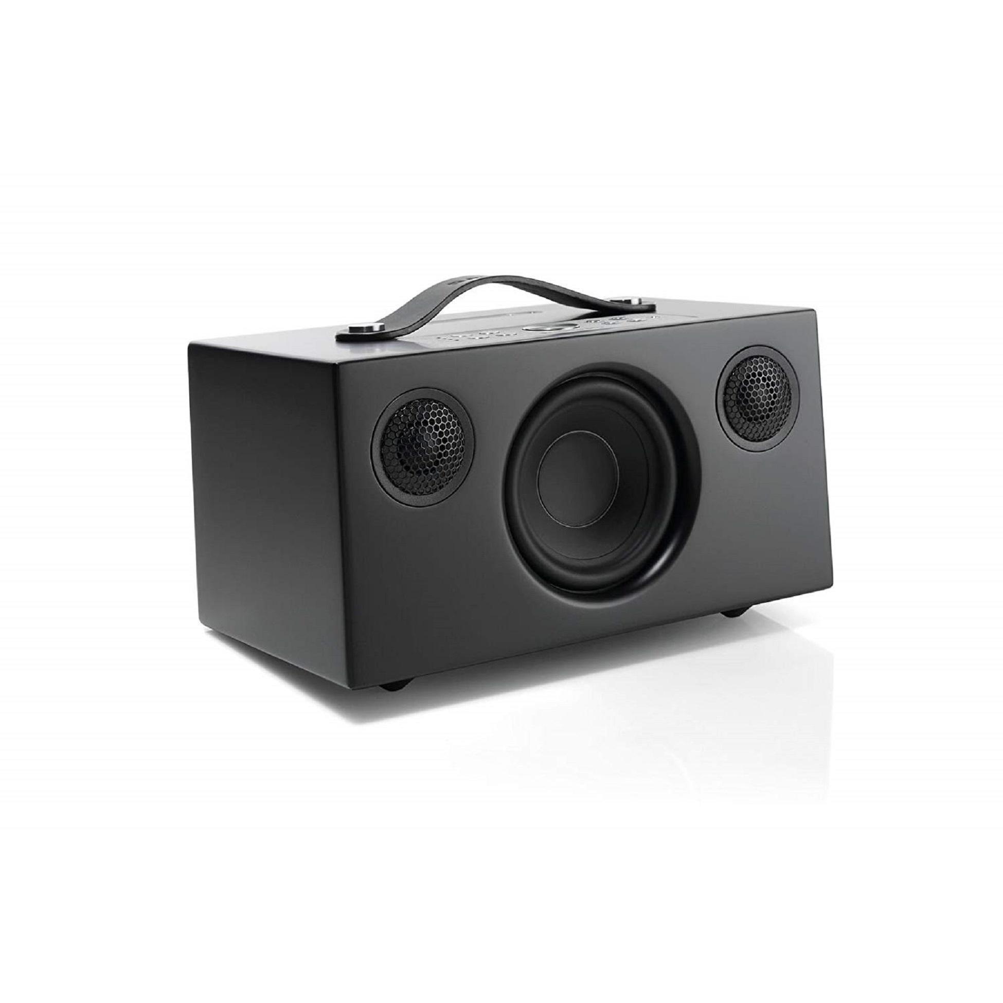 Richer Sounds Ireland - Audio Pro ADDON C5A Black d140c57aba5fd