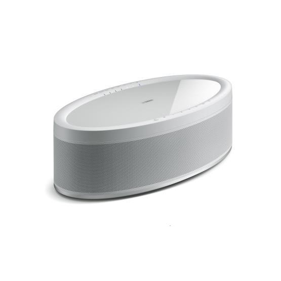 Richer Sounds Ireland - Yamaha MUSICCAST 50 White